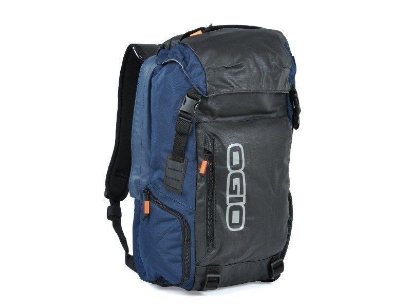 Plecak-OGIO-THROTTLE-123010-113-niebieski-6617_1